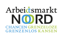 Logo_Noord_Transparent