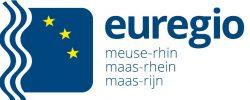 Emr neues Logo
