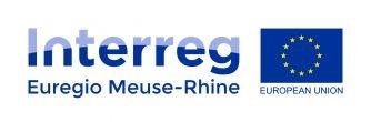 Interreg_Euregio Meuse-Rhine