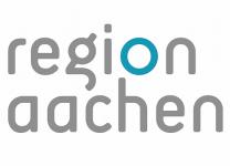 Region-Aachen-Zweckverband