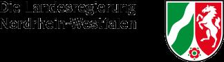 Land Nordrhein-Westfalen