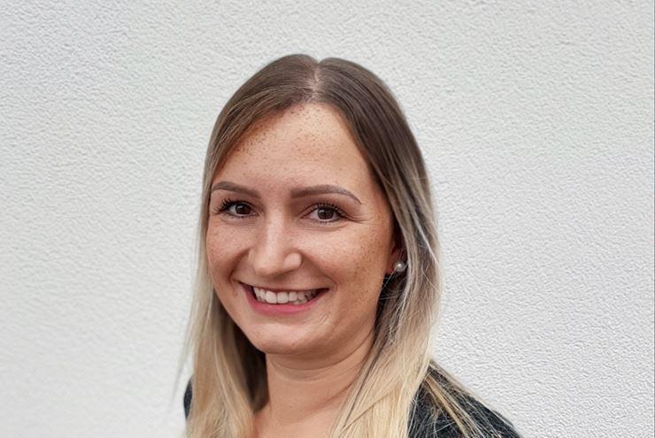 Denise Int-Veen